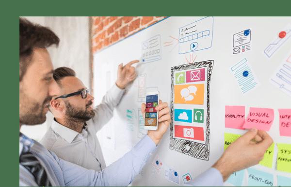 User Experience Design 1