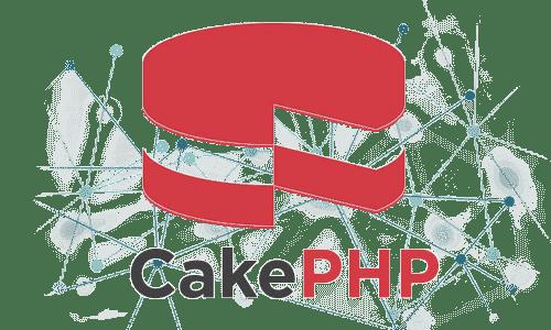 CakePHP Dev
