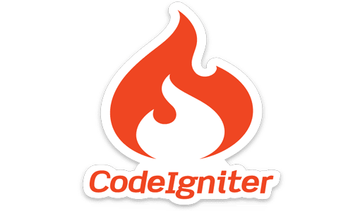 Codenatior Dev