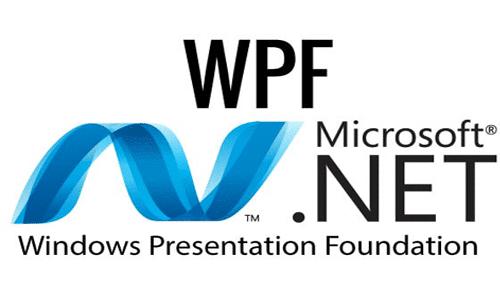 WPF Development 3