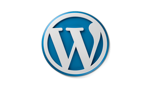 WordPressDev